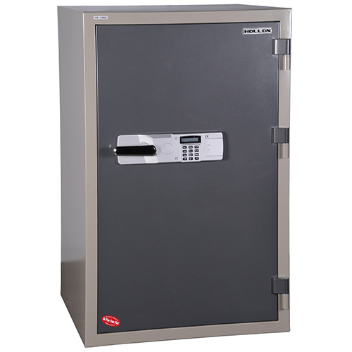 Pharmaceutical Safes