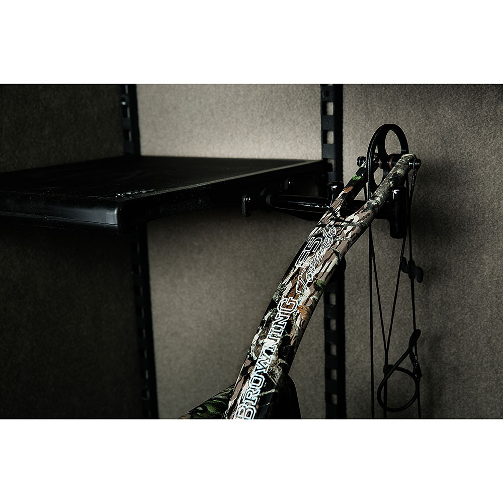Axis Bow Hanger