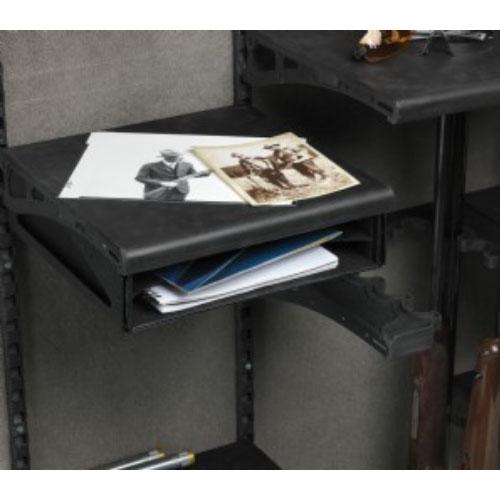 Axis File Box
