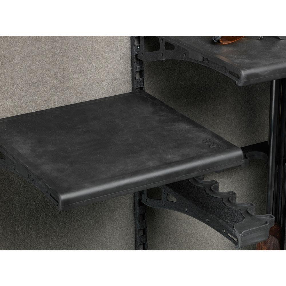 Axis Steel Shelf